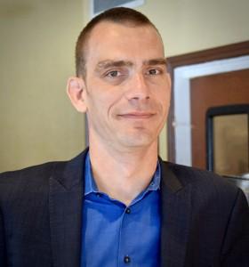 Franck Hohandel (2)