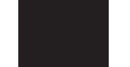 TMCC_logo_Larcowebsite