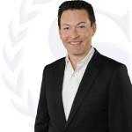 Brad Nakagawa